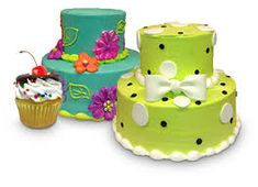 Pleasing Wedding Party Cakes To Cry For Funny Birthday Cards Online Alyptdamsfinfo
