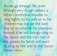 Lds Quotes, Dating Quotes, Relationship Quotes, Relationships, President Quotes, Church Quotes, Lds Church, Learning To Be, Finding Peace