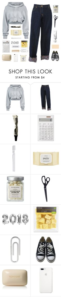 """""""~☀ 