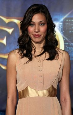 Celebrity Lace Wigs, Human Hair Lace Wigs,Indian Remy Hair,Up To Shipping! Best Lace Wigs, Best Wigs, Human Hair Lace Wigs, Remy Human Hair, Remy Hair, Michaela Conlin, Celebrity Wigs, Celebrity Style Inspiration, Professional Hairstyles