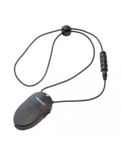 ClearSounds Quattro Bluetooth Neckloop