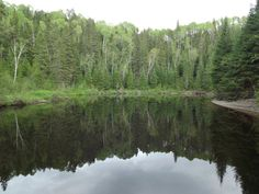long lake northern ontario Long Lake, Quebec, Lakes, Cobalt, Wilderness, Ontario, Canada, Peace, River