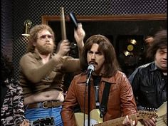 more cowbell ! | Will Ferrell More Cowbell