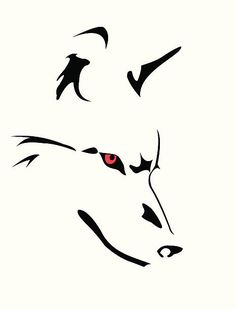 Mind-blowing Tribal Wolf Tattoos That are More Than Just Amazing Tribal Wolf Tattoos, Maori Tattoos, Tattoo Wolf, Lobo Tribal, Tribal Art, Wolf Tattoo Meaning, Tattoos With Meaning, Tattoo Meanings, Wolf Tattoo Design