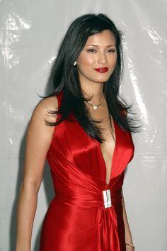 Kelly Hu was born on February Hottest Female Celebrities, Asian Celebrities, Celebs, Lady Deathstrike, Kelly Hu, Miss Teen Usa, Most Beautiful Women, Beautiful Females, Celebrity Pictures