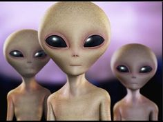 False flag alien invasion planned by the Zionist Jews