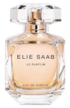 11cf09782 28 Best Perfumes for Women for 2019 – Top Selling Women s Fragrances   Perfume  Parfum Elie
