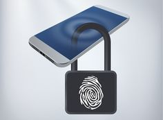 #Alipay #announces #extension of #fingerprint #function to #iOSdevices | iAppleHow