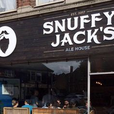 Quiz Nights at Snuffy Jack's in Fishponds Bristol, Competition, Places To Visit, Things To Come, Night