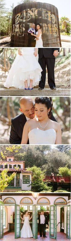 Rancho Las Lomas Wedding 5  intertwinedevents.com