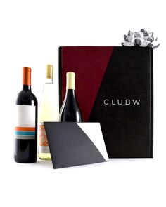 Club W Gift Card  #holidays #giftguide #foodie
