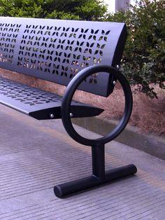 9 best publix images bench benches alpha bet rh pinterest com