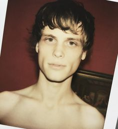 Dr Reid, Dr Spencer Reid, Spencer Reed, Spencer Reid Criminal Minds, Criminal Minds Cast, Beautiful Boys, Pretty Boys, Pretty Men, Matthew 3