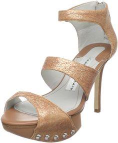 $202.00-$505.00 Camilla Skovgaard London Women's S11014 Platform Sandal,Pink Champagne,38 EU/8 B(M) US -  http://www.amazon.com/dp/B004NIH670/?tag=icypnt-20