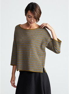 8a9d431c566 Free Standard Shipping and Free Returns on all US Orders - Casual   Elegant  Clothes