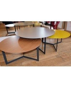 1000 Images About Tables Basses On Pinterest Ticks Tables And Unique Coffee Table
