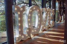 A World of Weddings at Your Fingertips Light Letters, Wedding Fair, Wedding Venues, Wedding Ideas, Big Love, Luxury Wedding, Affair, Chandelier, Wedding Photography