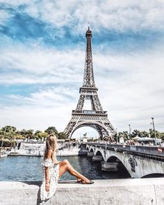 "29.6k Likes, 373 Comments - DEBI FLÜGGE | Vegan Diet (@debiflue) on Instagram: ""Advertisement/Anzeige ❤️happy to be back in beautiful #Paris and so proud to be attending…"""
