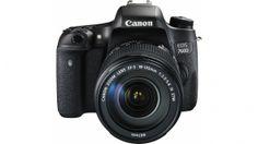 Cameras, DSLR, SD Card – GoPro, Canon, Samsung, Sony | Harvey Norman New Zealand