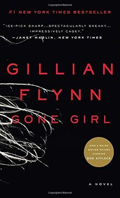 Gone Girl by Gillian Flynn http://www.amazon.com/dp/0307588378/ref=cm_sw_r_pi_dp_.so.ub1X4YCNN