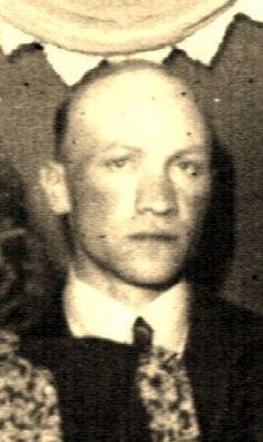 Genealogy profile for Reidar Steinnes