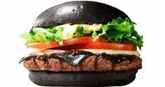 burger-king-black-cheeseburger-3