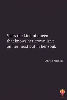 Amazing Quotes, Great Quotes, Quotes To Live By, Quotes Inspirational, Motivational Quotes For Women, Unique Quotes, Quotes About Beautiful Women, Famous Quotes About Love, Famous Quotes From Books