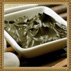 4 Ounces of Black Sea Mud for Young, Glowing and Amazing Skin by commodities international inc. $5.00. Dead Sea mud removes excess oils and dead cells from the skin.. Authentic dead sea mud imported from israel. Dead Sea mud keeps your skin young and wonderful looking.. Dead Sea is an invaluable source rich in highly concentrated minerals.. Dead Sea Mud, also known as Black Mud, is a high quality, mineral-rich mud used for centuries for its cosmetic and health benefits.  Dea...