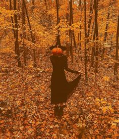 Fall Pictures, Fall Pics, Season Of The Witch, Autumn Leaves, Cozy, Seasons, Instagram, Tattoos, Fall Halloween