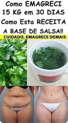 Chá para perder peso: Aprenda a receita! gordura Chá para perder peso: Aprenda a receita! Weight Loss Motivation, Weight Loss Tips, Workout Videos, How To Lose Weight Fast, Health Fitness, Base, Academia, Dieta Detox, Losing Weight Tips