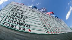 Complete golf schedule of events from the PGA of America, PGA Tour, Champions Tour, LPGA Tour, European Tour, World Golf Championships and more.