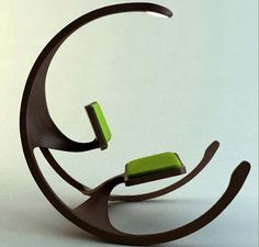 ...rocking chair