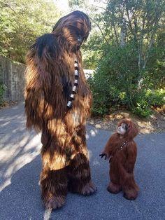 Star Wars Classic Case For iPhone 6 6 Plus Only  $9.90 Free Shipping worldwide if you like it share it with your friends ! Link in BIO  #StarWars #StarWarsFan #StarWarsArt #DarthVader #Skywalker #Yoda #ObiWanKenobi #KyloRen #Padme #Luke #Han #Leia #Chewbacca #Jabba_The_Hutt #ShaakTi #Ewoks #R2D2 #C3PO #Obi_Wan #Imperialstormtroopers #DarthSidious #DarthMaul #Yoda