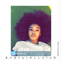 Such a natural beauty Like her style? Then show her  love by liking this picture! ( Tap photo to see more of her)  Follow @naturallclub and be a part of the freshest community. Tag #naturallclub for feature.  #hairgoals #naturalhair #curlyhair #myhaircrush #beautyvlogger #naturalhairdaily_ #curlsaunaturel #naturalista #voiceofhair #NRsistafeature #protectivestyles #healthy_hair_journey #instastyle #naturallyshedope #hair2mesmerize #naturalhairrules #curlbox #berrycurly #gocurls #beauty…