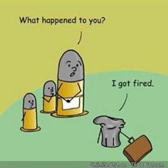 Tons of puns with bullets #funny #humor #puns