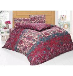 Bed Linen 08