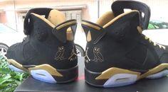 5cb3639949cd 7 Best Jordan shoes for men images