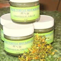 The Blue Turtle Botanicals Herbal CSA is:     a year round program with potent herbal medicines delivered to your door spring, summer, fall & winter  delivery through the mail to your home  offers multiple share sizes, share lengths, and payment plans  provides the freshest, most potent plant medicine and products for your personal use   supplies you with seasonally appropriate medicines and products   offers a wide variety of medicines and product types for all tastes