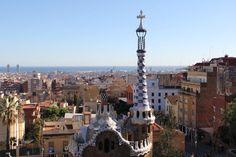Descoperă orașul Barcelona, Spania | Calatoresc.ro