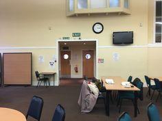 Glasgow Map, Conference Room, Desk, Table, Furniture, Home Decor, Desktop, Decoration Home, Room Decor