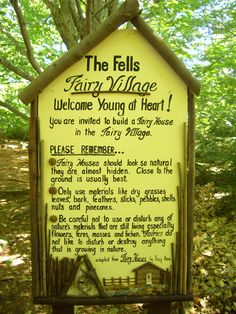 My daughter and I love Tracey Kane. Her movie inspired us to go to Monhegan Island , MAine and visits Cathedral woods and build fairy houses of our own.