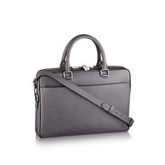 e182045e5a0a4 Products by Louis Vuitton  Porte Documents Business PM