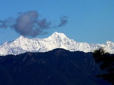 Himalayan view from Mussoorie  Google Image Result for http://2media.nowpublic.net/images//a1/f2/a1f2c1494ef7d007ed8d6fc76a37c0fa.jpg