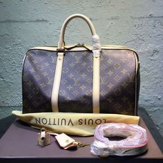 louis vuitton Bag, ID : 37456(FORSALE:a@yybags.com), louis vuitton bag designers, luie vitton, bags by louis vuitton, louis vuitton black leather handbags, louis vuitton handmade purses, louis vuitton official site, bags like louis vuitton, louis vuitton started, authentic louis vuitton handbags for sale, louis vuitton clutch purse #louisvuittonBag #louisvuitton #louis #vuitton #handbags #sale