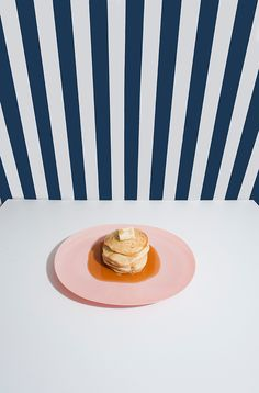emit-efil: Playful and Absurd Still Lifes by Molly Cranna - Feature Shoot