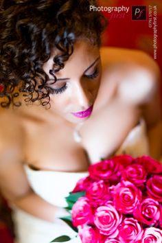 South Wales Wedding (9)