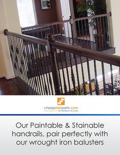 Best 34 Best 6010 Slim Profile Handrails Fittings Images 640 x 480