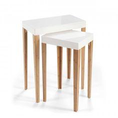Tisch Pianella