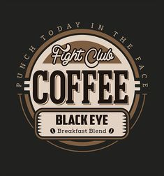 Black Eye Breakfast Blend⠀ ⠀ Roast Level: Medium⠀ Region: Central American Blend⠀ ⠀ In the Cup: Sweet Floral, Fruity, Bakers Chocolate, Caramel⠀ Fresh Roasted Coffee, Fresh Coffee, Coffee Facts, Coffee Quotes, Wine Table, A Table, Wine Paring, Bakers Chocolate, Coffee Accessories