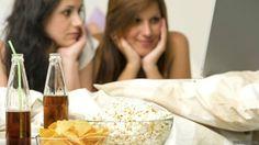 4 alternativas a Netflix para ver películas y series online en América Latina - BBC Mundo